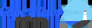 Cape Views Holiday Park Logo
