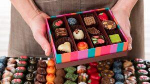 Mornington Peninsula Chocolaterie